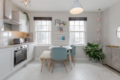 1 bedroom flat for sale - 506 Websters Land, Grassmarket, EH1 2RX