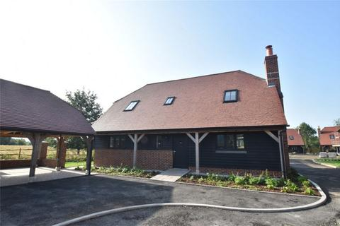 3 bedroom detached house for sale - Lenham