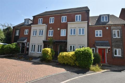 3 bedroom townhouse for sale - Maidstone