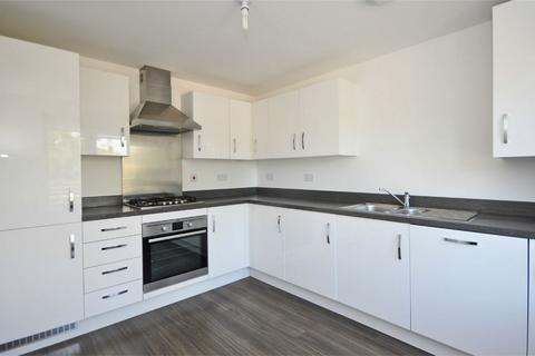 4 bedroom end of terrace house to rent - Cheltenham, Gloucestershire