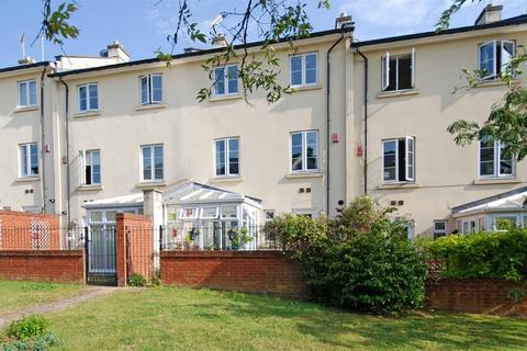 4 bedroom terraced house for sale - The Park, Cheltenham, Gloucestershire