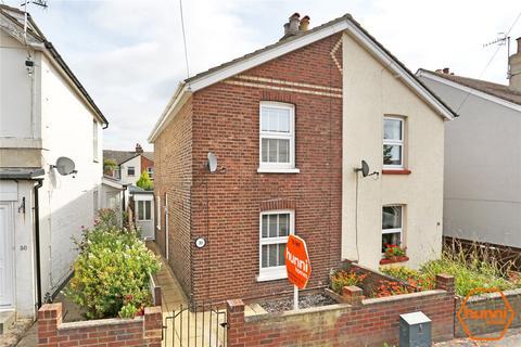 2 bedroom semi-detached house to rent - High Brooms Road, Tunbridge Wells, Kent, TN4