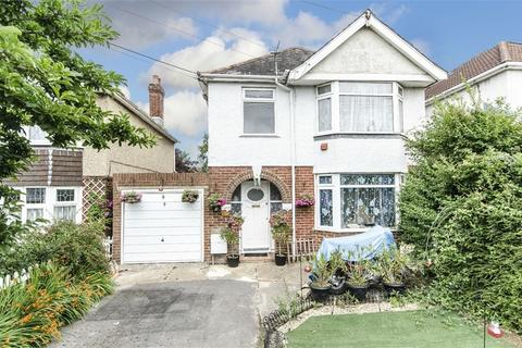 1 bedroom flat for sale - Portsmouth Road, Sholing, SOUTHAMPTON, Hampshire