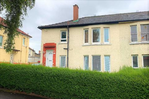 2 bedroom flat for sale - Ruchazie Road, Carntyne, G32