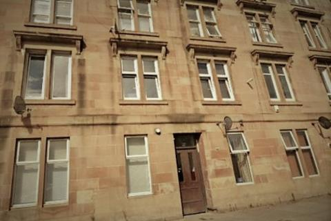 1 bedroom flat to rent - 233 Newlands Road, Glasgow  G44