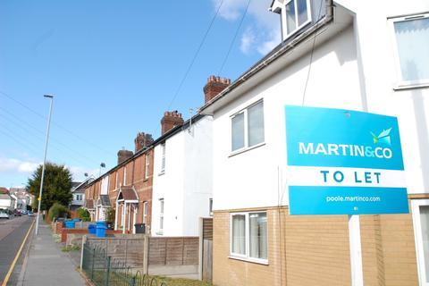 2 bedroom ground floor flat to rent - Poole, Dorset