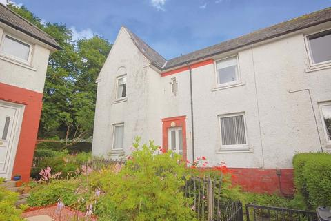 2 bedroom flat for sale - Auchinleck Terrace, Hardgate G81 6QY