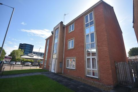 2 bedroom terraced house for sale - Royce Road Hulme Manchester. M15 5LA