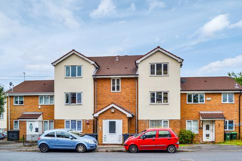 2 bedroom apartment for sale - Winchester Close, Rowley Regis, B65