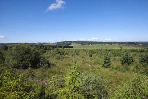 Plot for sale - Taigh Na Coille - Lot 2, Abriachan, Inverness, IV3