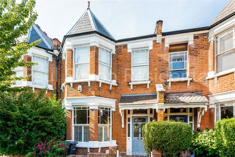 3 bedroom terraced house for sale - Maryland Road, Wood Green, London, N22