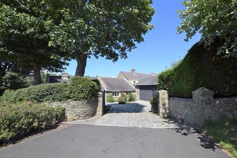 4 bedroom detached bungalow for sale - Dipton, Stanley