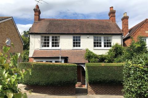 3 bedroom detached house to rent - Coworth Road, Sunningdale, Berkshire, SL5