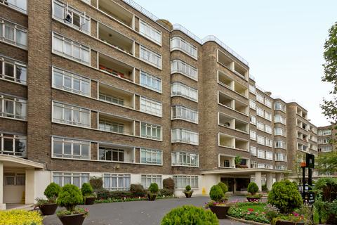 3 bedroom flat for sale - Viceroy Court, Prince Albert Road, St John's Wood, London