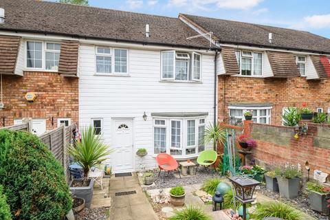 3 bedroom terraced house for sale - Gardiner Close, Orpington
