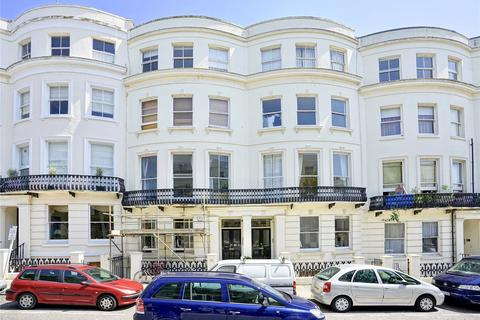 2 bedroom flat to rent - Lansdowne Mansions, Lansdowne Place, Hove, East Sussex, BN3