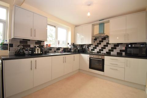 3 bedroom end of terrace house for sale - Dudley Avenue , Thurnby Lodge, Leicester