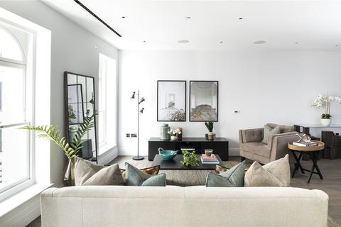3 bedroom house for sale - Chancery Lane, London, WC2A