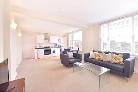 2 bedroom apartment - Hill Street, London, W1J