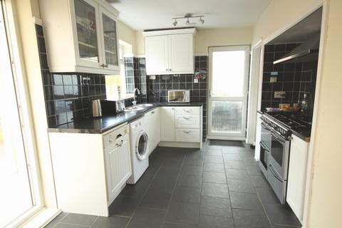3 bedroom semi-detached house for sale - Golftyn Drive, Connah's Quay