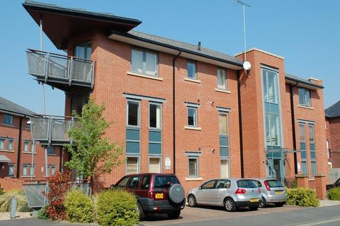 2 bedroom apartment to rent - Hopkinson Court, Wall Avenue