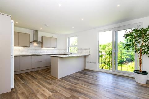 3 bedroom apartment to rent - Gloucester Road, Bishopston, Bristol, BS7