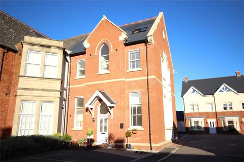 2 bedroom house to rent - The Marlestones, Old Town, Swindon, SN1