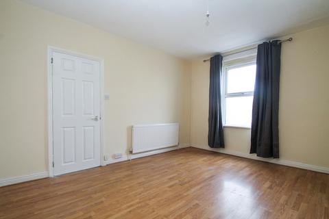 3 bedroom terraced house to rent - ALL BILLS INCLUDED, TRAFFORD GROVE