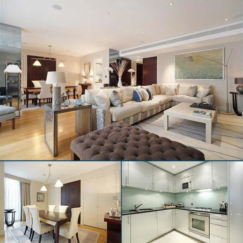 40 Bed Flats To Rent In Central London Apartments Flats To Let Beauteous 2 Bedroom Flat For Rent In London