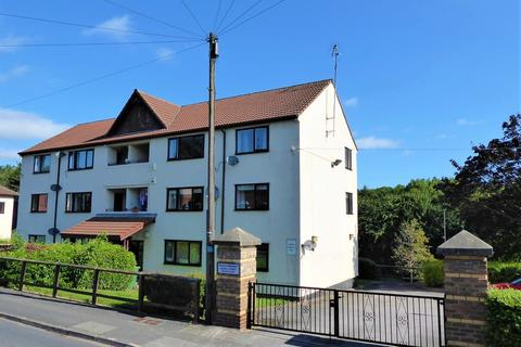 3 bedroom apartment for sale - Wellstone Garth, Bramley