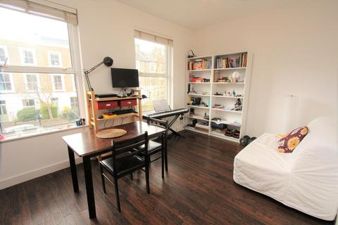 1 bedroom flat to rent - Regina Road, Finsbury Park