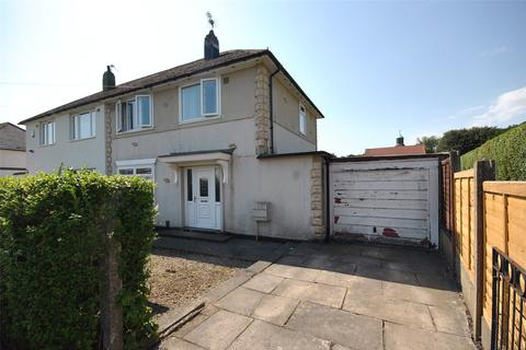 3 bedroom semi-detached house for sale - Raynel Mount, Adel, Leeds, West Yorkshire