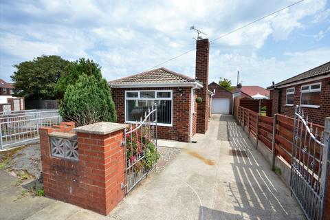 3 bedroom detached bungalow for sale - Glenmore Avenue, Thornton-Cleveleys, FY5
