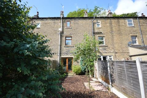 1 bedroom cottage for sale - Woodhead Road, Honley, Holmfirth