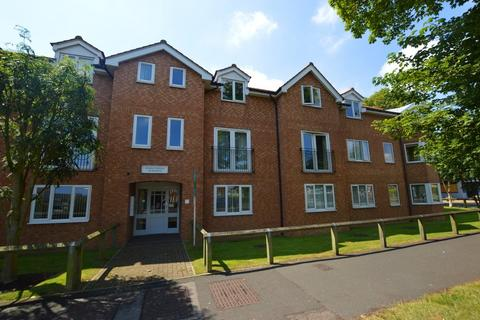 2 bedroom apartment for sale - Charles William Apartments, Scarborough