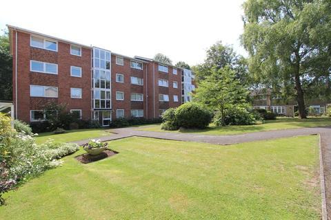 2 bedroom apartment to rent - Dell Farm Road, Ruislip