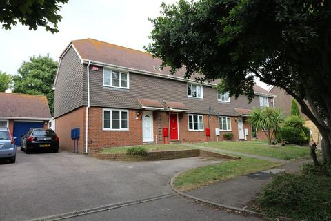2 bedroom end of terrace house to rent - Hill House Drive, Minster, Ramsgate