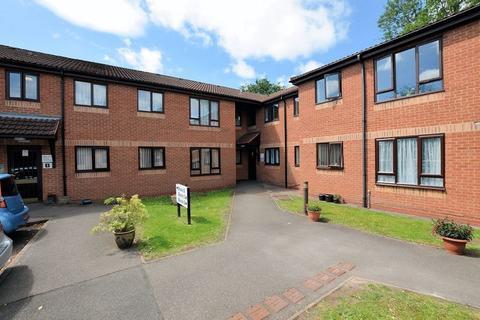 2 bedroom retirement property for sale - Hagley Road West, Oldbury