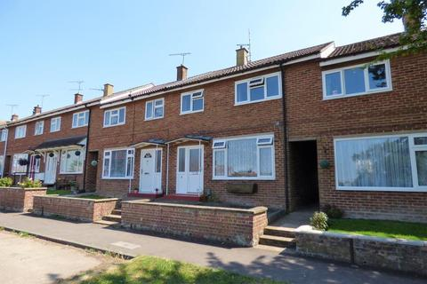 3 bedroom terraced house to rent - Thornview Road, Houghton Regis, Bedfordshire, LU5 5HS
