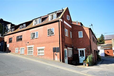 2 bedroom maisonette for sale - Spring Hill Court, Whitby