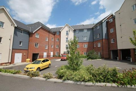 2 bedroom apartment for sale - Maidenbower, Crawley