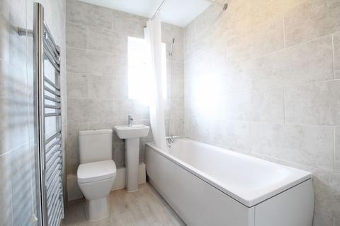 3 bedroom terraced house for sale - CHAIN FREE PROPERTY on Lalleford Road, Luton