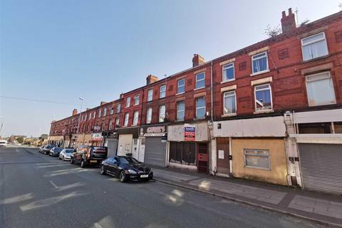 2 bedroom terraced house for sale - King Street, Wallasey, CH44 0BY