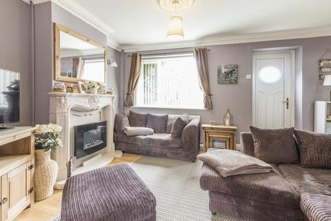 3 bedroom terraced house for sale - Williton Road, Cardiff - REF# 00007155 - View 360 Tour at