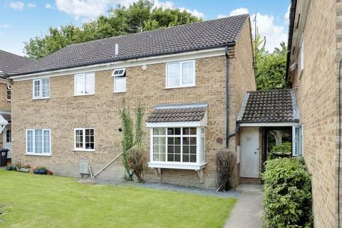 2 bedroom house for sale - Bowmans Way, South West Dunstable