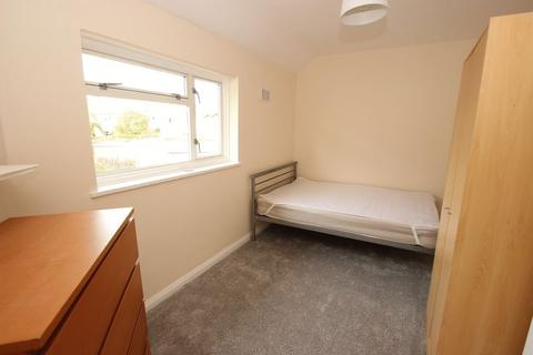 1 bedroom detached house to rent - Shelley Road, Oxford
