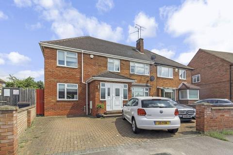 6 bedroom semi-detached house for sale - Tenth Avenue, Luton