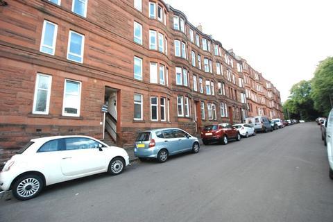 1 bedroom apartment for sale - Laurel Place, Partick