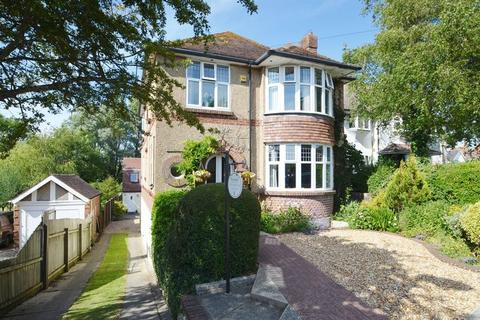4 bedroom detached house for sale - Cranford Avenue, Greenhill