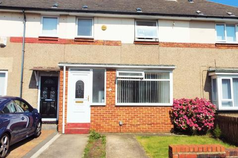 3 bedroom terraced house for sale - Balkwell Avenue, North Shields